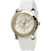 Buy Juicy Couture BFF Strap Watch 1900773 online