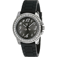 Buy Juicy Couture Pedigree Watch 1900794 online