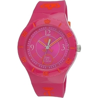 Buy Juicy Couture Taylor Watch 1900823 online