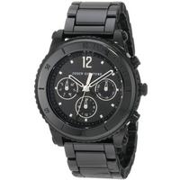 Buy Juicy Couture Ladies Black Ceramic Bracelet Watch 1900879 online