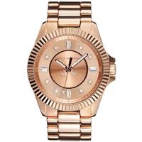 Buy Juicy Couture Ladies Stella Watch 1900927 online
