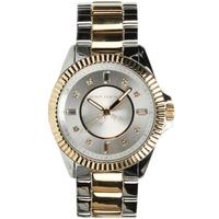 Buy Juicy Couture Ladies Stella Watch 1900928 online
