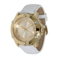 Buy Juicy Couture Ladies Surfside Watch 1900938 online