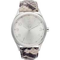 Buy Juicy Couture Ladies Darby Watch 1900941 online