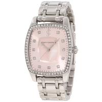 Buy Juicy Couture Ladies Beau Watch 1900973 online