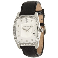 Buy Juicy Couture Ladies Beau Watch 1900977 online