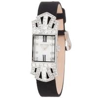 Buy Juicy Couture Ladies Marianne Watch 1900981 online