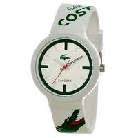 Buy Lacoste Ladies Goa Watch 2010522 online