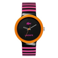 Buy Lacoste Ladies Goa Watch 2020003 online