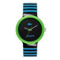 Buy Lacoste Ladies Goa Watch 2020006 online