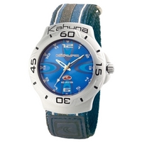 Buy Kahuna Gents Strap Watch 252-3003G online