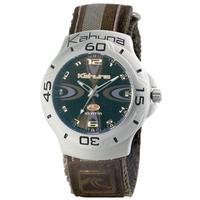 Buy Kahuna Gents Strap Watch 252-3021G online