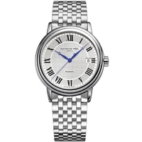 Buy Raymond Weil Gents Maestro Automatic Watch 2837-ST-00659 online