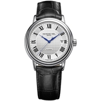 Buy Raymond Weil Gents Maestro Automatic Watch 2837-STC-00659 online