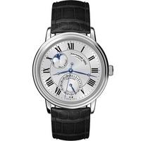 Buy Raymond Weil Gents Maestro Automatic Watch 2839-STC-00659 online