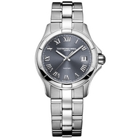 Buy Raymond Weil Gents Parsifal Automatic Watch 2970-ST-000608 online