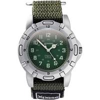 Buy Sekonda Gents Xpose Watch 3008 online