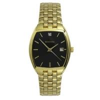 Buy Sekonda Gents Bracelet Watch 3035 online