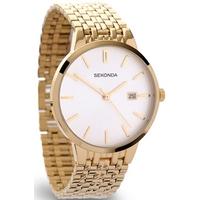Buy Sekonda Gents Bracelet Watch 3056 online