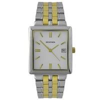 Buy Sekonda Gents Bracelet Watch 3121 online