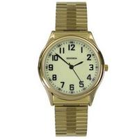 Buy Sekonda Gents Bracelet Watch 3244 online
