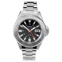 Buy Sekonda Gents Bracelet Watch 3276 online