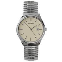 Buy Sekonda Gents Watch 3281 online