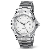 Buy Sekonda Gents Bracelet Watch 3337 online