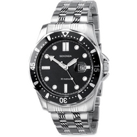 Buy Sekonda Gents Bracelet Watch 3338 online