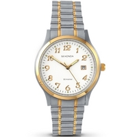 Buy Sekonda Gents Bracelet Watch 3356 online
