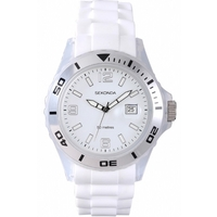 Buy Sekonda Gents Strap Watch 3362 online