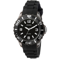 Buy Sekonda Gents Strap Watch 3390.27 online