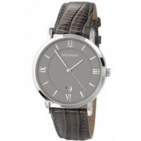 Buy Sekonda Gents Strap Watch 3394.27 online