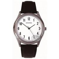 Buy Sekonda Gents Strap Watch 3621 online
