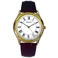 Buy Sekonda Gents Strap Watch 3625 online