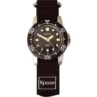 Buy Sekonda Gents Xpose Watch 3646 online