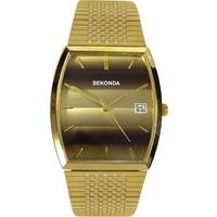 Buy Sekonda Gents Bracelet Watch  3678 online
