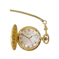 Buy Sekonda Gents Pocket Watch 3799 online