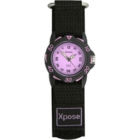 Buy Sekonda Ladies Xpose Watch 3893 online