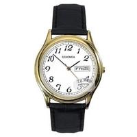 Buy Sekonda Gents Strap Watch 3925 online