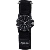 Buy Sekonda Gents Xpose Watch 3981 online