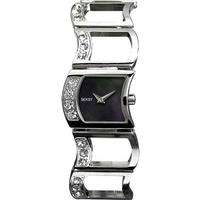 Buy Seksy Ladies Curve Watch . online