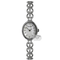 Buy Sekonda Ladies Bracelet Watch 4058 online