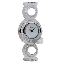 Buy Seksy Ladies Watch 4199 online