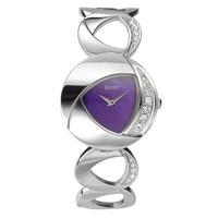 Buy Seksy Eclipsed Ladies Watch 4270 online