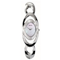 Buy Seksy Entwine Watch 4281 online