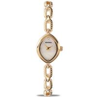 Buy Sekonda Ladies Bracelet Watch 4289.27 online