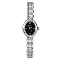 Buy Sekonda Ladies Bracelet Watch 4352 online