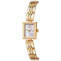 Buy Sekonda Ladies Bracelet Watch 4377.27 online
