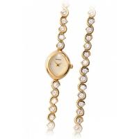 Buy Sekonda Ladies Gift Set Watch 4381G.65 online